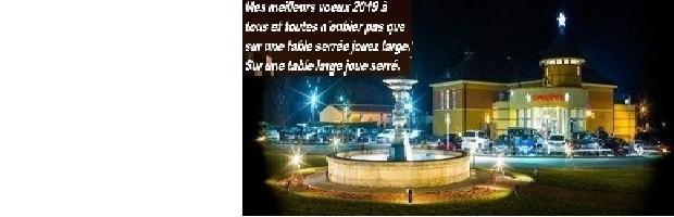 Copiedeallez-en-europe-et-jouez-au-poker-a-rozvadov_2019-01-01-3.jpg