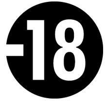 -18.jpg